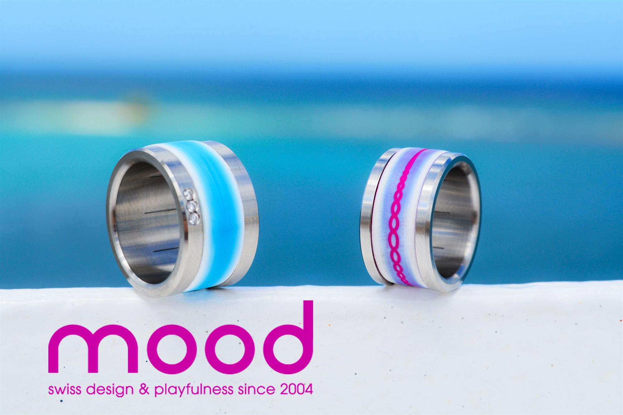 Thank You For Your Order >> mood collection - mood collection - 2015 v1